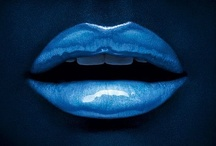 Lips / by Zakahia