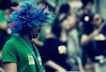 Carnaval (Brasil) by Instagramers Brasil / by WEBSTA