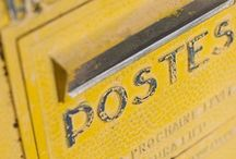 -- Yellow --