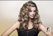 HUW PRO / HairUWear Professional offers high-quality clip-in extensions made with the finest 100% Remy Human Hair for exceptional styleability and longevity. Available exclusively to professional stylists.