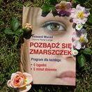 Książki / Przeczytałam i Polecam