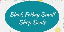 Small Shop Deals!! / One stop shopping! Shop Small businesses and support someone's dream! Gifts for her, Gifts for Him, Christmas Gifts, Handmade Gifts, Holiday Gifts, Seasonal Gifts,  Custom Made Gifts, Personalized Gifts, Gift Ideas, Small Shop, Small Business, Family Owned