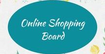 Online Shopping Board! / The best gifts from Etsy, Ebay, Amazon. Gifts for Her, Gifts for Him, Gifts for Kids, Baby Gifts, Jewelry, Signs, Home Decor, Beach Decor, Coastal Decor, Spa Gifts, Essential Oils Gifts, Candles, Woodworking, Beach Jewelry, Rustic Jewelry, Sea Glass, Sea Shells, Knitwear, Blankets, Throws, Cozies, Placemats, Crochet Gifts, Hats, Boho Jewelry, Boho Clothing, Art, Paintings, Drawings,