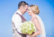 Wedding at GRAND PALLADIUM / #Romanza #RomanzaWedding #WeddingPhotography #GrandPalladium #PlayaDelCarmen #RivieraMaya #WeddingIdeas #WeddingPhotos #WeddingBouquets #WeddingIdeas #WeddingDestination #WeddingResort #RomanzaLovers www.romanza.com.mx