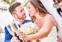 Wedding at H10 OCEAN CORAL & TURQUESA / This beautiful wedding was at H10 OCEAN CORAL & TURQUESA. #Romanza #RomanzaWedding #WeddingPhotography #H10 #PlayaDelCarmen #RivieraMaya #WeddingIdeas #WeddingPhotos #WeddingBouquets #WeddingIdeas #WeddingDestination #WeddingResort #RomanzaLovers www.romanza.com.mx #RomanzaWedding
