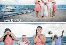 Wedding at SANDOS CARACOL / #Romanza #RomanzaWedding #WeddingPhotography #SandosCaracol #PlayaDelCarmen #RivieraMaya #WeddingIdeas #WeddingPhotos #WeddingBouquets #WeddingIdeas #WeddingDestination #WeddingResort  #RomanzaLovers  www.romanza.com.mx