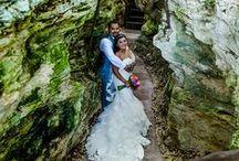 Wedding at IBEROSTAR / #Romanza #RomanzaWedding #WeddingPhotography #Iberostar #PlayaDelCarmen #RivieraMaya #WeddingIdeas #WeddingPhotos #WeddingBouquets #WeddingIdeas #WeddingDestination #WeddingResort #RomanzaLovers www.romanza.com.mx