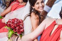 Wedding at THE ROYAL