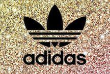 Adidas / Marca