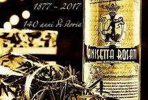 Anisetta Rosati / Anisetta Rosati dal 1877 in Ascoli Piceno #AnisettaRosati #RiservaLeoneXIII #AnisettaRosati1877 #AscoliPiceno  #AnisettaRosatiRiservaLeoneXIII #PremiataFarmaciaRosati #Anis #Anisetta