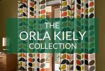 The Orla Kiely Collection
