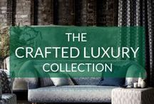 The Crafted Luxury Collection