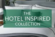 The Hotel Inspired Collection
