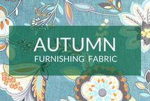A17 Furnishing Fabrics