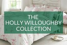 The Holly Willoughby Collection