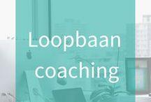 Loopbaancoaching | Careercoaching / Tips, adviezen, tools en handreikingen voor het vinden van je ideale loopbaan. Ontdek je droombaan, laat je helpen bij het realiseren van je droombaan. Ontdek wat je wilt in business, in loondienst, als ondernemer.  Tips om je carrière te veranderen, je doelen na te streven, de beste loopbaancoach te selecteren.