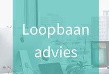 Loopbaan Advies | Career Advice / Mijn top loopbaan adviezen die jou helpen je droombaan te ontdekken. Loopbaan tips en adviezen voor werkzoekenden, work-life balance, loopbaan doelen, loopbaan geluk, loopbaan begeleiding, vertrouwen, loopbaan ontwikkeling, loopbaan tips voor introverte personen.