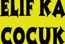 Elif KA Çocuk / oyuncak,oyuncak bebekler,çocuk oyunları,çizgi film,çocuk şarkıları,kız oyunu,playing,vlog,challenge,elif ka çocuk,entertainment,para niños,para niña,eğlence,cartoon,