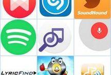 Canciones / ¿Escuchas una canción y no sabes cómo se llama? Encuentra cualquier canción con varias apps de forma fácil y gratuita. No esperes más y averigua el nombre de la canción, el autor y todo relacionado. #comoencontarunacancion #cancion #canciones