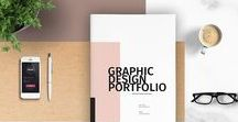 Design & Creation