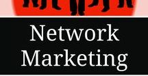 Network Marketing / Network Marketing tips and tricks! Learn how to master the direct selling business