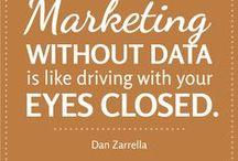 effective marketing closing / Effective marketing closing techniques