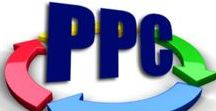 Everything About PPC / Everything you need to know about