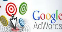 Everything about AdWords