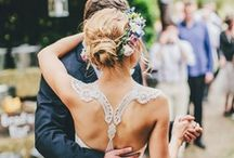 Weddings / Wedding Inspiration
