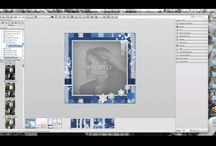 MMS Video Tutorials / A great collection of VIDEO tutorials to help you get going with MyMemories Suite. Check 'em out! / by MyMemories
