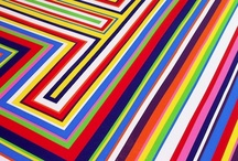 Color / Lots and lots of color... the more the better / by Isabelle Sennett