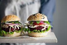 FOOD| FOODIE / Food .. Foodie .. Savory .. Gourmet  / by Lacie Whitney