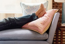 RELAX / Relax | Relaxation | Weekend | Comfy Cozy  | Tranquility / by Lacie Whitney