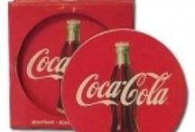 Coke - Cola
