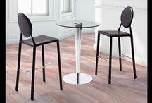 Social Corner / Bar Stools&Tables Counter Stools&Tables