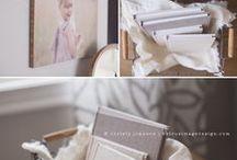 Nikki Peterson Photography Studio / Studio  / by Nikki Peterson