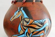 Conscious Art Studios Blog / #ConsciousArtStudios #Blog #AnimalTotemMeanings #StoriesBehindArt