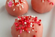 Valentine's Day / Valentine's Day crafts, recipes, fun, and more!