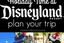 Disneyland Tips and Tricks / Tips and tricks to get the most out of your Disneyland vacation, Disneyland, Disneyland Tips