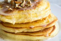 Recipes: Breakfast  and Brunch / Breakfast recipes, brunch recipes, and everything in between.