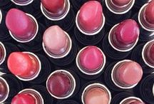 Lipsticks By Red Apple Lipstick / Gluten Free, Paraben Free Lipstick That's So Creamy, So Fresh, So Moisturizing...You'll Freak Out If You Lose It