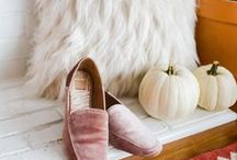 Loving These Loafers / The cutest loafers on the Internet. I love wearing loafers, so this board is packed with the most fashionable and recent trends in loafers shoes.