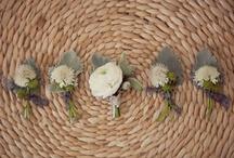 marry it / wedding inspiration. / by Lisa Silva
