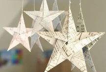 Holidays - Christmas / Christmas traditions, decorations and ideas.