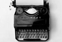 Creative Business - Blogging