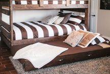 Home - Bunk Beds