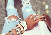 Wear It Beautiful