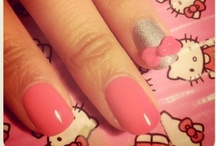 Hello Kitty!!!