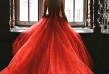 The Gowns