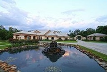 Dream Homes in Spring Texas / Dream Homes for sale in Spring Texas 77379.
